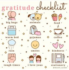 Whether you include a gratitude journal, affirmations or quotes about thankfulness into your day they are a great gratitude practice! Being thankful reminds us to see the great in everyday moments. Graphic by @theself_carekit For free gratitude prompts visit link! #gratitude #gratitudequotes #thankful #selfcareroutine Ideas Scrapbook, Self Care Bullet Journal, Vie Motivation, Positive Self Affirmations, Mental And Emotional Health, Self Care Activities, Self Improvement Tips, Self Care Routine, Coping Skills