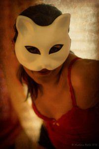 Caccia al Desiderio - Il Gatto con gli stivali #cacciaaldesiderio #fotografia #photography #racconti #marilenariello #barbarapicci #fotonarrazione #ilgattoconglistivali