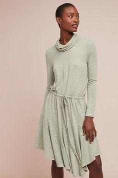 c92646f18957 Tatianna Dress | Anthropologie Fall Dresses, Short Dresses, Everyday  Dresses, Autumn Summer,