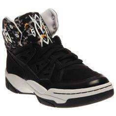 on sale c7c36 70ef1 51 Best Adidas Mutombo images   Adidas originals, Dikembe mutombo ...