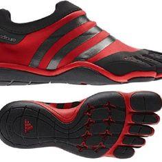 Fila toe sport shoe. On sale at Off Broadway on Sunset n La. Love ...