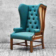 Кресло 3667 model
