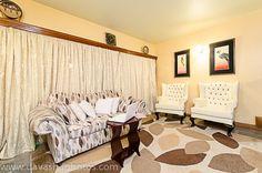 #livingroom #neutrals #ElleInteriorDesigners #ElleDecor #PambaNyumbaNaElle