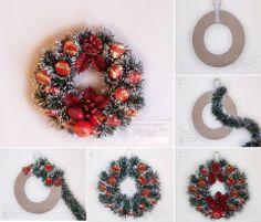 #Natal #Christmas #Navidad