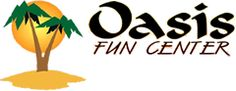 Oasis Fun Center has Indoor and Outdoor Family Fun for all ages! Located in the City of Shasta Lake just off Interstate three miles north of Redding. Go Kart, Northern California, Oasis, Golf, Indoor, Mini, Karting, Interior, Turtleneck