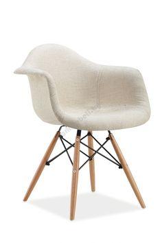 Кресло кухонное Bono Боно пм 232р.