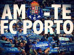 Portuguese Quotes, Fc Porto, Arkansas, Cheer, Soccer, Football, Blue, Humor, Futbol