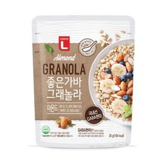 Cereal Packaging, Fruit Packaging, Cookie Packaging, Food Packaging Design, Packaging Design Inspiration, Brand Packaging, Branding Design, Organic Packaging, Bottle Design