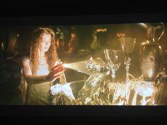 Ridley Scotts - Legend