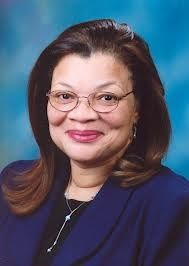 The 50th anniversary of the Civil Rights Act will be celebrated on July 2, 2014and Dr. Alveda King is remembering it in her own by the color of their skin, Dr. Alveda King when they tired of using you, they gonna do you like that black woman republican and DISPARAGE YOU TOO