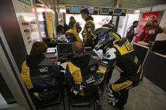 Tom Lüthi: Team in action Grand Prix, Toms, Management, Action, Group Action