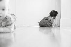 the lookout   by sesame ellis Kids Studio, Photography, Photograph, Fotografie, Photoshoot, Fotografia