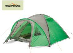 Aldi-Süd: Camping-Spezial mit Zelten, Isomatten und mehr https://www.discountfan.de/artikel/technik_und_haushalt/aldi-sued-camping-spezial-mit-zelten-isomatten-und-mehr.php Der Discounter Aldi-Süd startet am letzten Apriltag ein Camping-Spezial: Im Angebot sind Zelte, Tische, Stühle, Kühlboxen, Rucksäcke, Schlafsäcke, Isomatten und Picknickdecken. Aldi-Süd: Camping-Spezial mit Zelten, Isomatten und mehr (Bild: Aldi-Sued.de) Beim neuen Camping-Spezial von Aldi-Süd ha