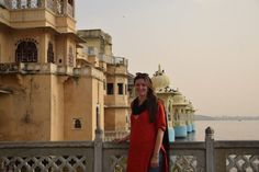 How to Get Off the Beaten Track in Rajasthan, India.