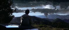 Donnie Darko by DropDeadManu on DeviantArt Donnie Darko, Deviantart, Fantasy, Mountains, Film, Certified Copy, Nature, Movies, Movie Posters