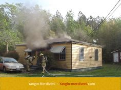 Istanbul, Shed, Outdoor Structures, Backyard Sheds, Coops, Barns, Tool Storage, Barn
