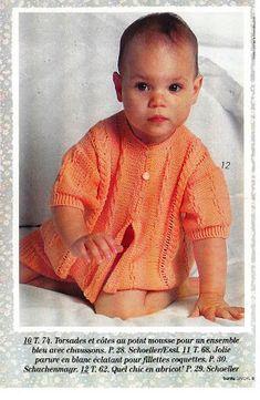 Archivio album Crochet Doll Clothes, Album, Catalog, Archive, Pullover, Dolls, Book, Baby Dolls, Sweaters