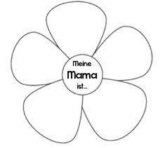 Meine+Mama+ist...png (445×399)