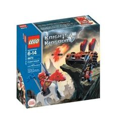 Google Image Result for http://www.stormthecastle.com/catapult/productimages/lego-knights-kingdom-fireball-catapult.jpg