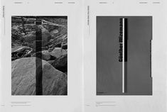#graphic design #newwork magazine