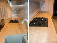 Stove, Kitchen Appliances, Modern, Diy Kitchen Appliances, Home Appliances, Trendy Tree, Range, Kitchen Gadgets, Hearth Pad