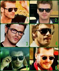 Кыванч Татлытуг/ Kivanc Tatlitug/ Official Group Turkish Actors, Mens Sunglasses, Handsome, Celebrities, Model, Turkish People, Activities, Celebs, Celebrity
