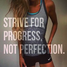 15 Fitness Motivational Quotes that Will Inspire You!
