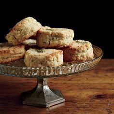Miso Banana Bread Recipe - Jamie Bissonnette, Ken Oringer | Food & Wine