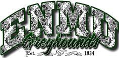 Design name: ENMU 8