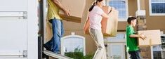 Careful Hands Movers is a leading Melbourne based furniture removals company providing high-quality moving services with a team of reliable, loyal, and trustworthy removalists. Call 1300 724 553 now or request a free quote!
