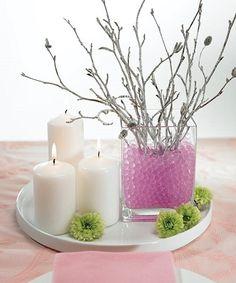 centros de mesa con gel1