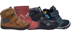 263 Best D.D.Step cipők images | Bakancs, Cipők, Csizma