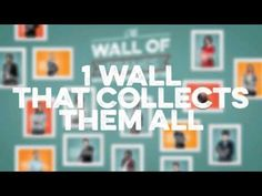 "Employer branding per Whirlpool con il progetto ""Wall of Frames"" < Work < DGT Media"