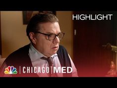 Chicago Med star Oliver Platt is celebrating his birthday Saturday, so we're celebrating him and his character, Dr. Oliver Platt, Dr Daniel, Chicago Med, Highlights, Strong, Fire, Thoughts, Star, Celebrities