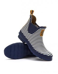 Splash Around in These 30 Rad Rain Boots via Brit + Co.