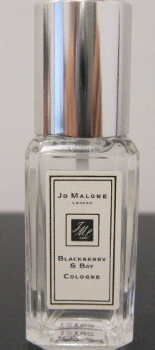 Jo Malone Blackberry & Bay Cologne 9... $18.89
