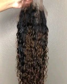 lace front wigs black Natural Color Angelina Jolie Straight Hair Angelina Jolie Straight Hair Free S - Longbob Frisuren Curly Hair Styles, Long Curly Hair, Natural Hair Styles, Face Shape Hairstyles, Hairstyles For Round Faces, Straight Hairstyles, Long Shag Haircut, Black Wig, My Hairstyle
