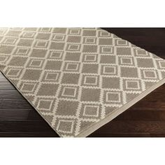 AZT-3012 - Surya | Rugs, Pillows, Wall Decor, Lighting, Accent Furniture, Throws, Bedding