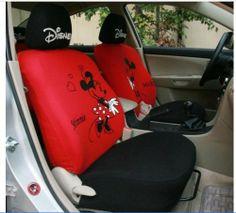 Disney Nerd Fun Stuff Walt Car Kits Kit