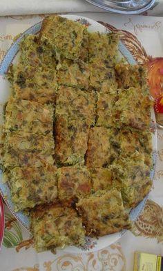 Quiche, Eggs, Vegetables, Breakfast, Recipes, Blog, Morning Coffee, Egg, Veggies
