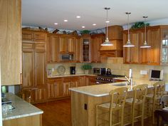 Modular Homes Idea Gallery - All American Homes