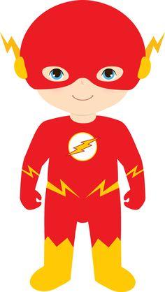 Christopher Superhero Academy, Baby Superhero, Superhero Classroom, Superhero Birthday Party, Superhero Clipart, Batman Party, Boy Birthday, Birthday Parties, Hero Central Vbs