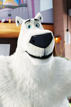 Free Family Movies For Kids Streaming on Tubi Free Kids Movies, Kid Movies, Family Movies, Norm Of The North, Live Action Film, Amazon Prime Video, Animation, Animation Movies, Motion Design