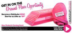 Makeup Eraser - Home - Watch the Makeup Eraser in action on YouTube! Get your and a makeup eraser today at saveurface.makeuperaser.com