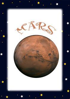 Whirlpool Galaxy, Andromeda Galaxy, Sistema Solar, Primary School, Astronomy, Cosmos, Universe, Solar System, Elementary Schools