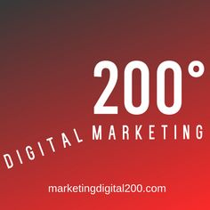Marketing Digital, Tech Companies, Company Logo, Branding, Chinese New Year, Accenture Digital, Web Development, Brand Design, Social Networks