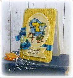Lovely Linda's Craft Central!!: Home is Where the Heart Is @flourishesllc #flourisheslc @imaginecrafts  @SBAdhesivesby3L  #paperart #diy #handmade #paperart #card #craft #embossing