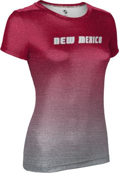 ProSphere Clark Atlanta University Boys Performance T-Shirt Solid