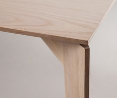 Arch Dining Table Detail - Just lovely!