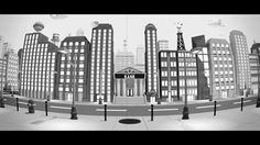 A Grey Monkey Production. greymonkeypro@gmail.com facebook : facebook.com/greymonkeyprod  A music video directed by Eddy Loukil & Victor Jardel. Modeling/Texturing/Lighting/Rendering/Grading/Compositing: Eddy Loukil Setup/Animation/FX/Montage: Victor Jardel Music : Smokey Joe & The Kid (facebook : https://www.facebook.com/smokeyjoeandthekid)